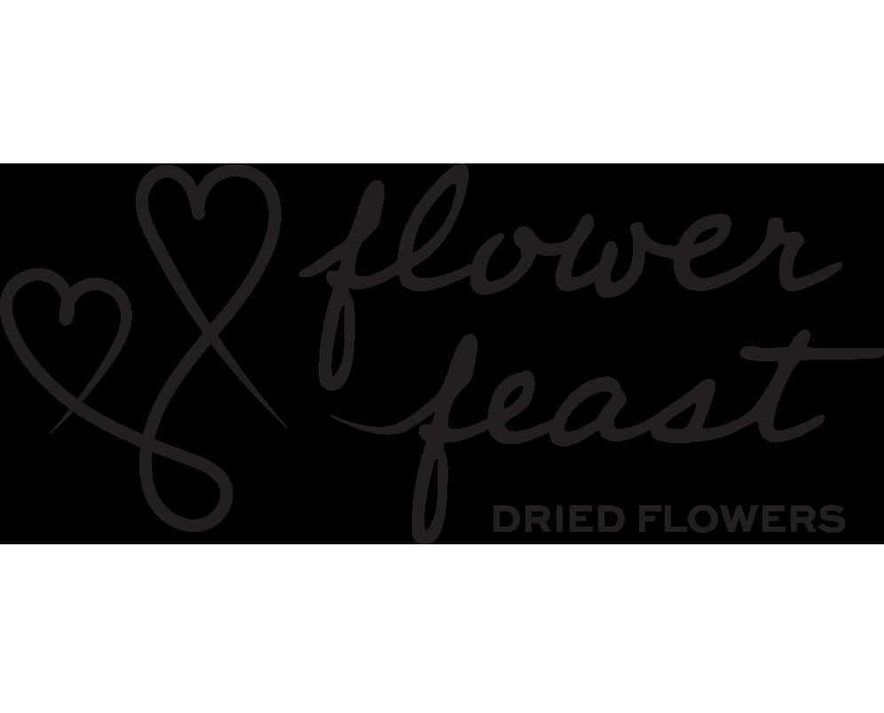 flower-feast-logo